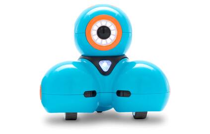 New Game Design Unit for Cue's Applied Robotics Curriculum! - Wonder Workshop - US