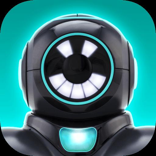 xylo app icon